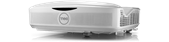 Dell S560P Interactive Projector
