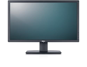 Monitor Dell U2713HM