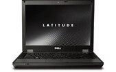 latitude-e5410