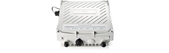 Dell PowerConnect W-AP175 Outdoor Access Point