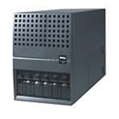poweredge-4300