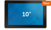 Venue 10 Pro 5000 Series Tablet