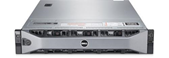 poweredge-r720xd