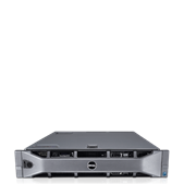 poweredge-r710