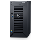 Servidor en torre PowerEdge T30