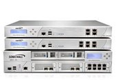 sonicwall-ex-series