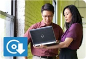 Dell Quest Identity Access Management