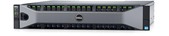 Compellent SC4020 Storagecontroller