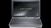 latitude-e6320
