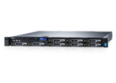 Serveurs - PowerEdge - R330