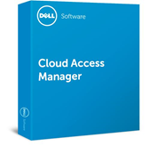 Logiciel Cloud Access Manager
