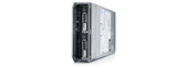 PowerEdge M520 Blade Server