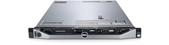 powervault-dl4000