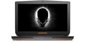 Alienware 17 (R3) Gaming Laptop