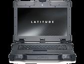 latitude-e6420-xfr