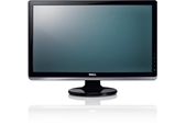 Dell ST2220L 22inch W HD Monitor with LED