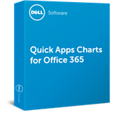 Software - Quick Apps Charts for Office 365