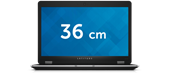 latitude 6430u laptop