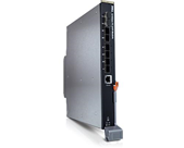 Módulo pass-through FC Dell de 8-4 Gb-s