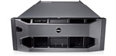 Dell EqualLogic PS6500ES