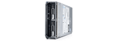 poweredge-m520p
