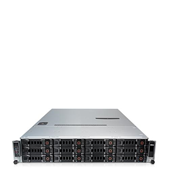 poweredge-c2100