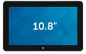Dell Venue 11 Pro Tablet