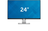 monitor-s2715h