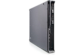 PowerEdge M910 Blade-Server