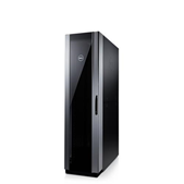 PowerEdge Energy Smart 4020S-rackbehuizing