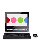 inspiron-one-19