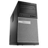 OptiPlex 7010 MT Desktop