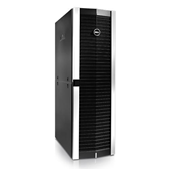 Dell PowerEdge 4220-rackbehuizing
