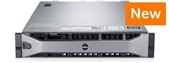 poweredge-r820