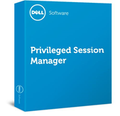 Software Privileged Session Manager