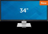 dell-u3415w-monitor