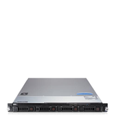 PowerEdge C1100 Rack Server