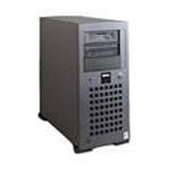 poweredge-1400sc