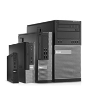 optiplex 9020 family desktop