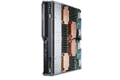 PowerEdge M915 Blade-Server