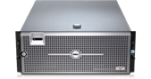 poweredge-r900