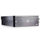 poweredge-6850