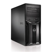 PowerEdge T110 II Tour Serveur
