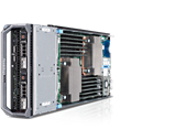 PowerEdge M610 Blade Server