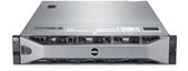 powervault-nx3200