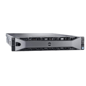 powervault-dr6000