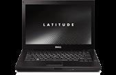 latitude-e6410