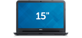 inspiron-15-3531-laptop