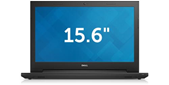 Ordinateur portable Inspiron 3542
