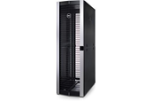 Dell PowerEdge 4220 Rack Enclosure